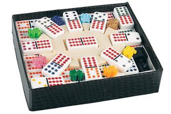 double-12-dot-dominoes