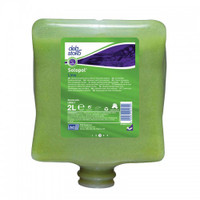 Solopol Lime (Deb Lime Wash)   4 x 2L  (LIM2LTR)