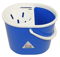 Lucy Mop Bucket (Choose Colour)