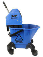Kentucky Bucket and Press 20L (Choose Colour)
