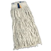 Kentucky Cotton Mop Head 16oz