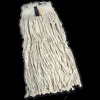 Kentucky Cotton Mop Head 16oz