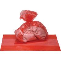 Dissolvable Laundry Sacks (Dissolvo) 200 Case