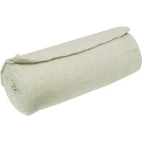 Cotton Stockinette Roll