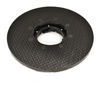 Orbis 400 Flexi-Drive Disc 45cm 05-3437-0500