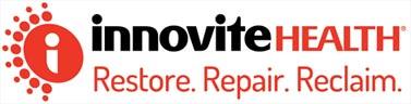 innovite-logo.jpg
