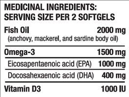 medicinal-ingredient.jpg