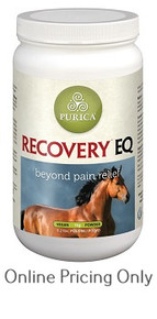 PURICA RECOVERY EQ 1kg