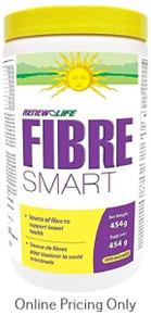 RENEW LIFE FIBRE SMART 454g