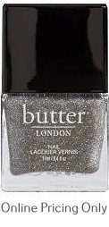 BUTTER LONDON NAIL LAC FAIRY CAKE 11ml