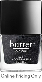 BUTTER LONDON NAIL LAC GOBSMACKED 11ml