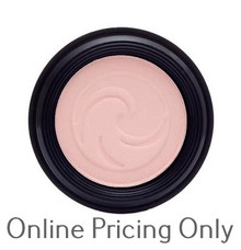 GABRIEL BISQUE EYESHADOW 5g