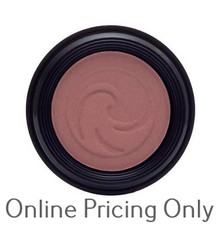 GABRIEL CHOCOLATE BROWN EYESHADOW 5g