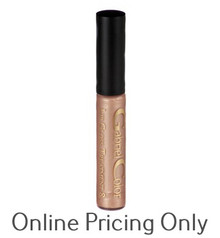 GABRIEL CHAMPAGNE LIP GLOSS 8ml
