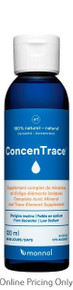 MONNOL CONCENTRACE DROPS 120ml