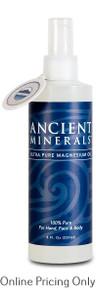 ANCIENT MINERALS MAGNESIUM OIL 237ml