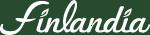 finlandia-logo_alt