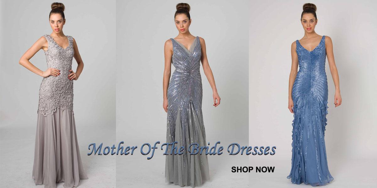 Long Evening Dresses | Designer Dresses | Party Formal Dresses ...