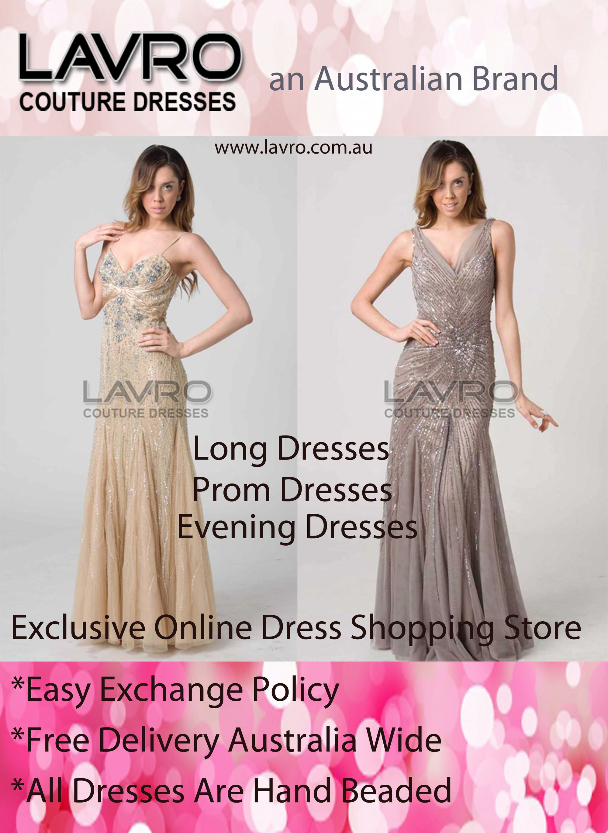 exclusive-online-dresses-shopping-store-lavro-couture-dresses.png