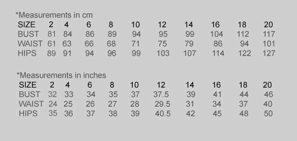 size-chart-2017.jpg