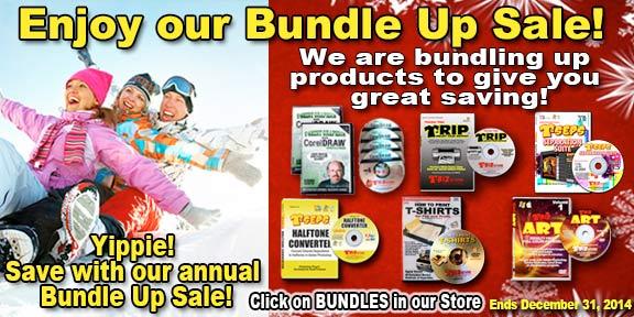 bundleup-banner-2014.jpg