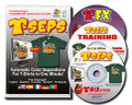 T-Seps 2.0 Color Separation Software - Full Version