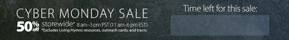 cyber-monday-sale-2015.jpg