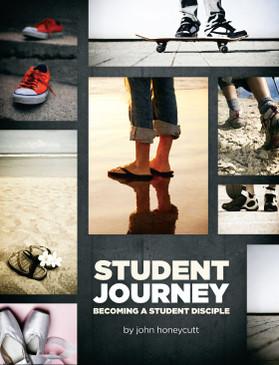 Student Journey