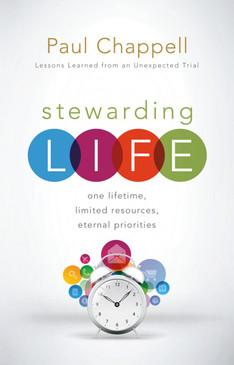 Stewarding Life