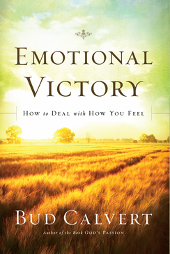 Emotional Victory