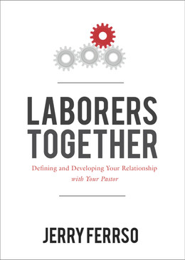 Laborers Together