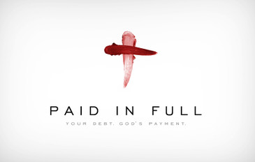Paid in Full 3.5x5.5