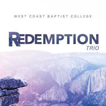 Redemption Trio