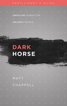 Dark Horse Participant's Guide