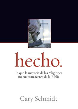 done. (Spanish)—Hecho
