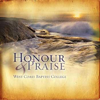 Honour and Praise