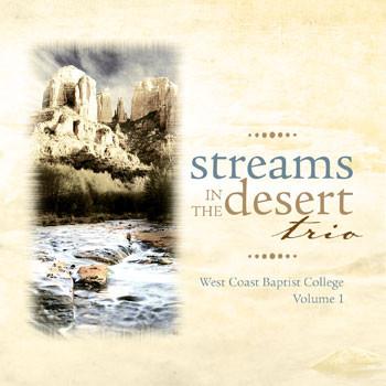 Streams in the Desert