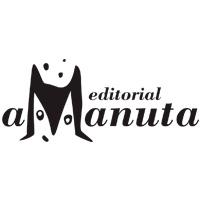 PublishersLogos/amanuta.jpg