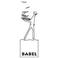 PublishersLogos/babel.jpg