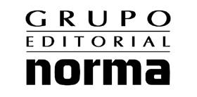 PublishersLogos/logo_editorial-norma.jpg