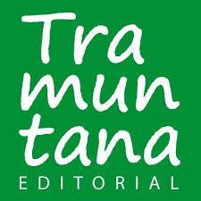 PublishersLogos/tramuntana.jpg