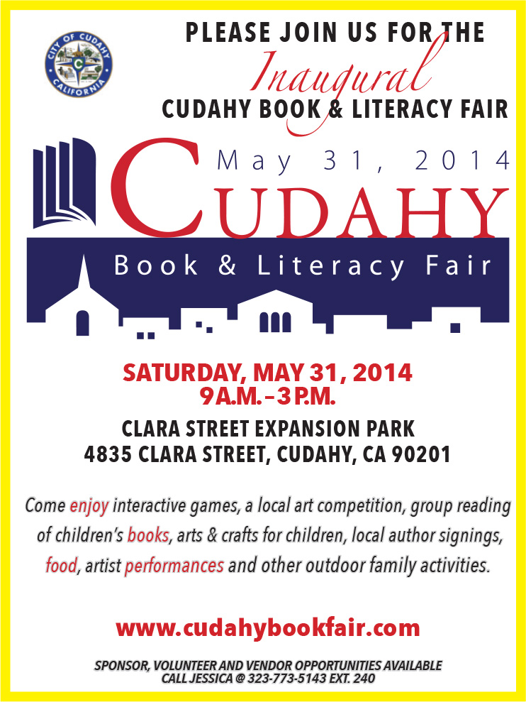 book-fair-english-flyer.jpg
