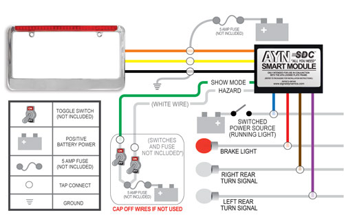 chrome-ayn-auto-wiring-diag.jpg