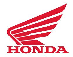 honda-logo-2.png