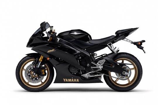 yamaha-yzf-r6-01.jpg