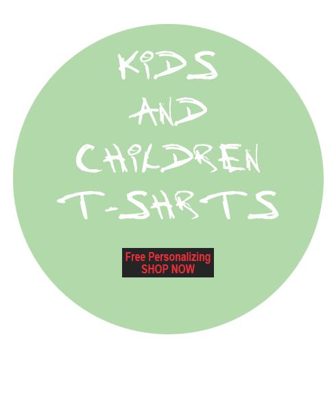 kidsbanner.jpg