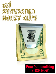 moneyclipnew.jpg