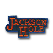 Jackson Hole Ski Patch
