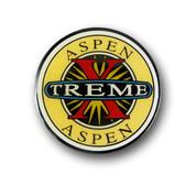 Aspen X-Treme Magnet