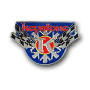 Keystone Flag Magnet